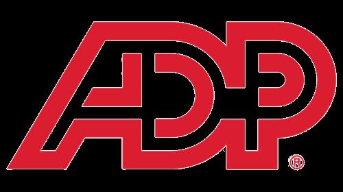 It's a logo
