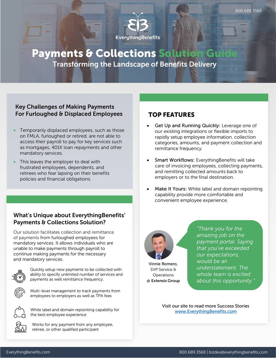 EverythingBenefits.PaymentsCollections0404-opt