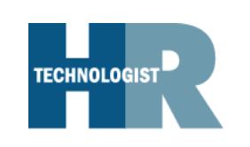 HRtechnologist