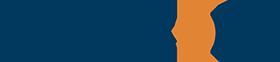 benefitspro-footer-logo