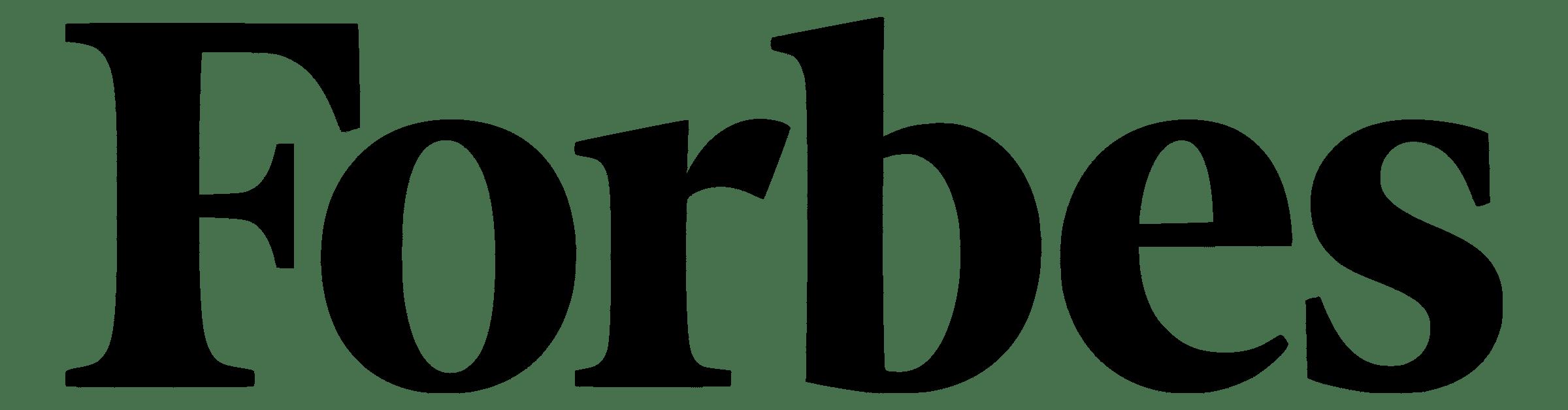 logo-forbes-png-transparent-11