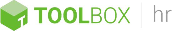toolbox-logo-hr