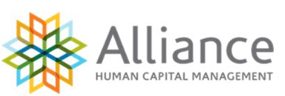 It's a company logo